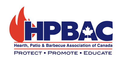 HPBAC- Earth Day Press release 4/22/2017 | BC Fireplace Service Inc.