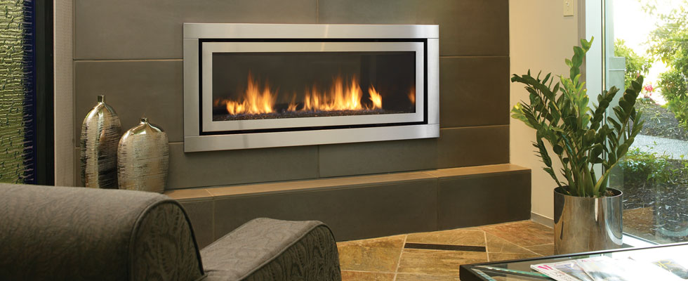 more learn the la quinta repair about depositphotos palm fireplace l value services of our desert