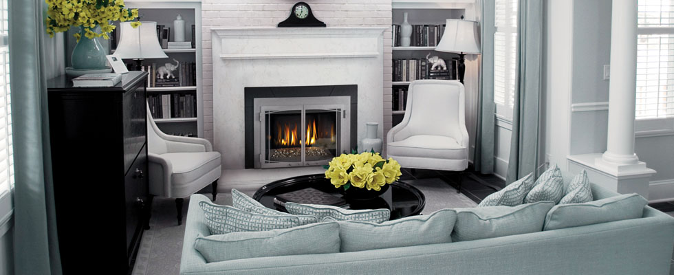 Fireplaces In Vancouver Lower Mainland Bc Fireplace