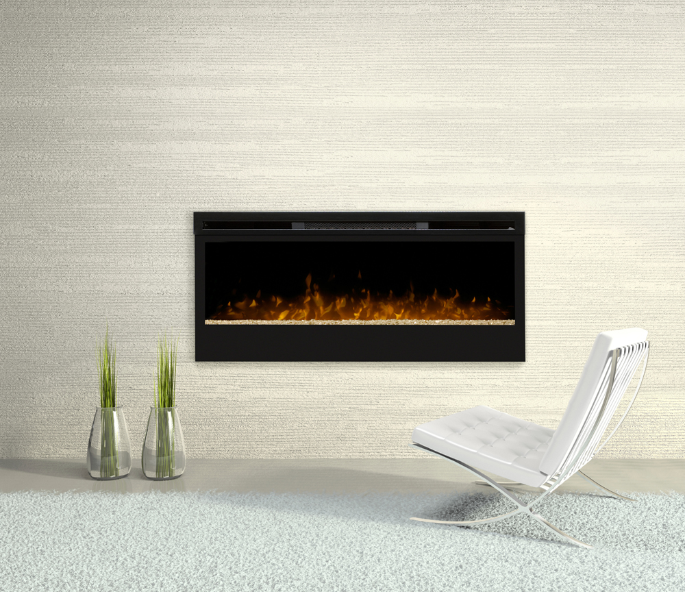 Pleasing Electric Fireplaces Bc Fireplace Service Inc Download Free Architecture Designs Xaembritishbridgeorg