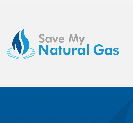 Save My Natural Gas