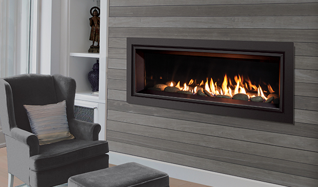 Fabulous Fireplaces In Vancouver Lower Mainland Bc Fireplace Home Interior And Landscaping Palasignezvosmurscom