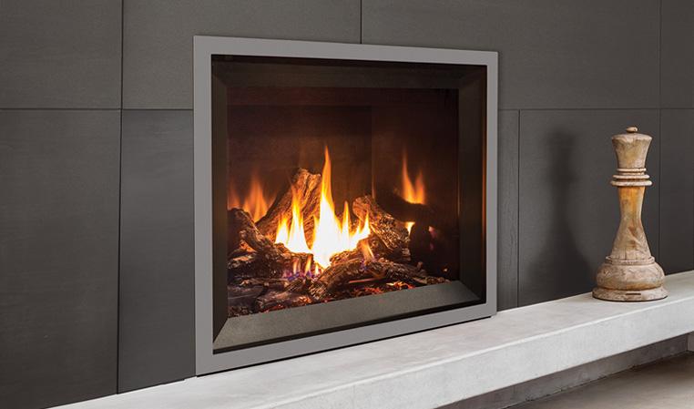 Enviro Bc Fireplace Service Inc