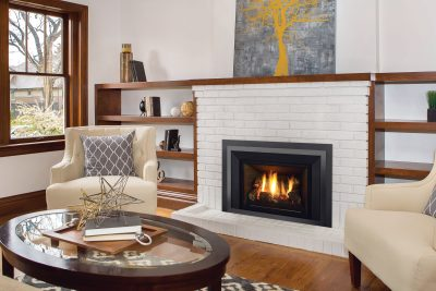 Financing Bc Fireplace Service Inc