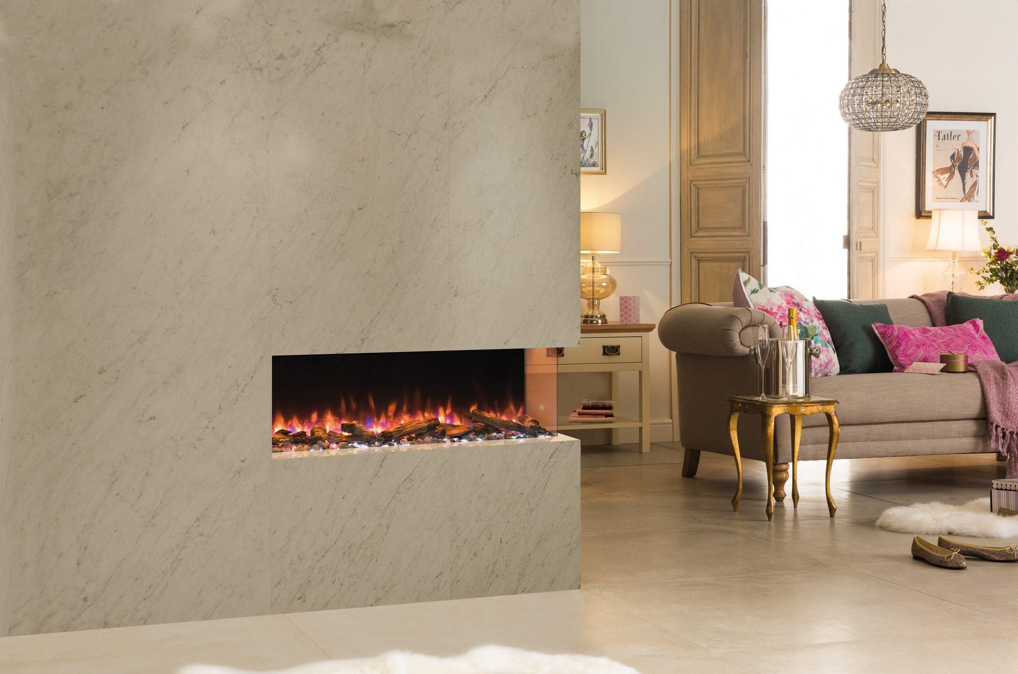 Phenomenal Electric Fireplaces Bc Fireplace Service Inc Download Free Architecture Designs Xaembritishbridgeorg