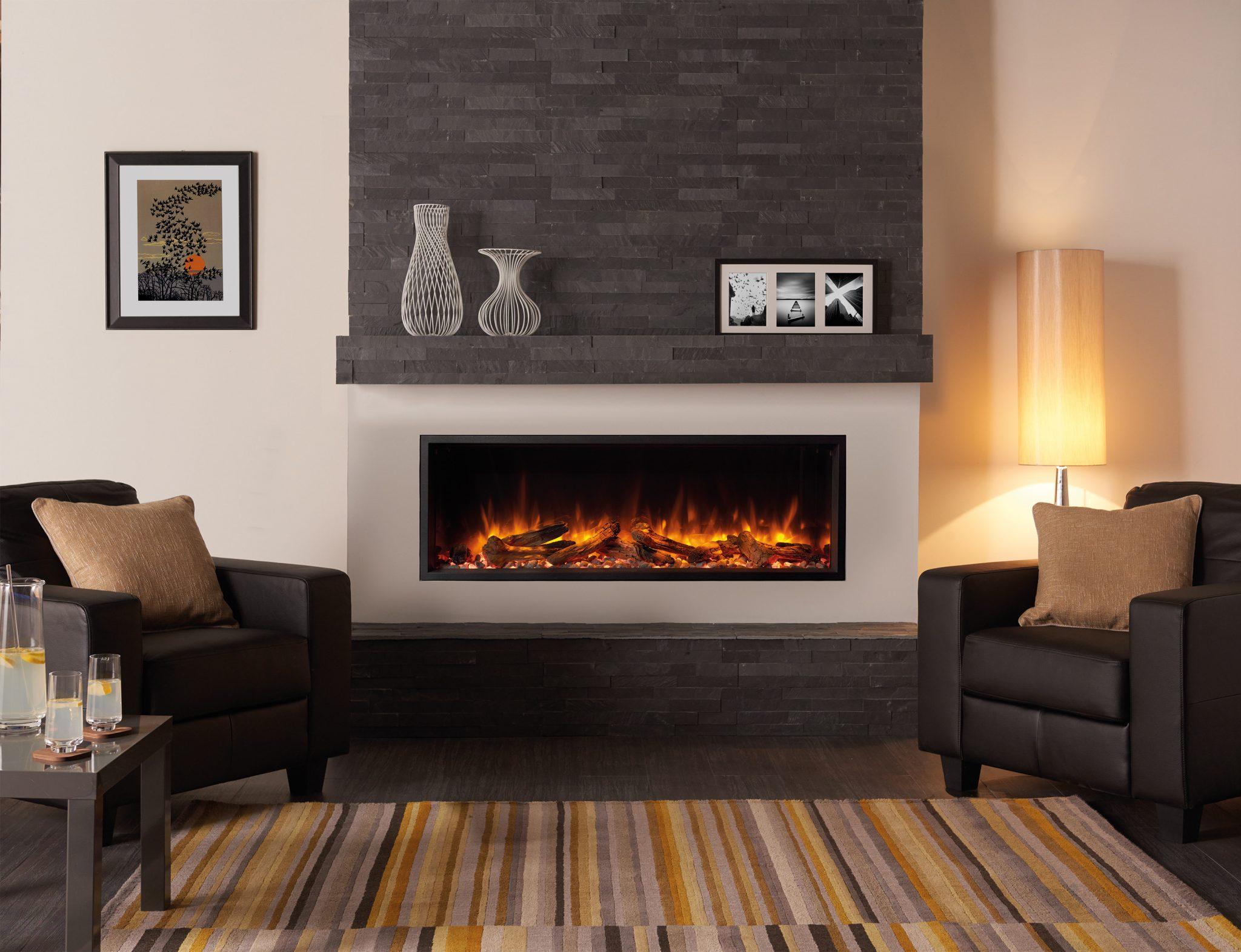 Stupendous Electric Fireplaces Bc Fireplace Service Inc Download Free Architecture Designs Xaembritishbridgeorg